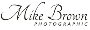 Mike Brown Photographic - Wedding Photographer