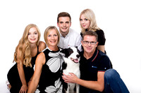08_Marlow_Family