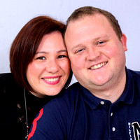 02_James_and_Ruth_portraits-2