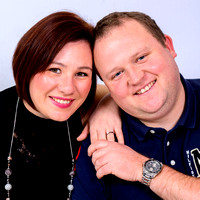 04_James_and_Ruth_portraits-2