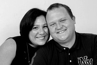 01_James_and_Ruth_portraits-2