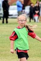 Kettering FC Girls-photos