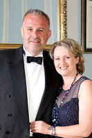Cransley Hospice Midsummer Ball